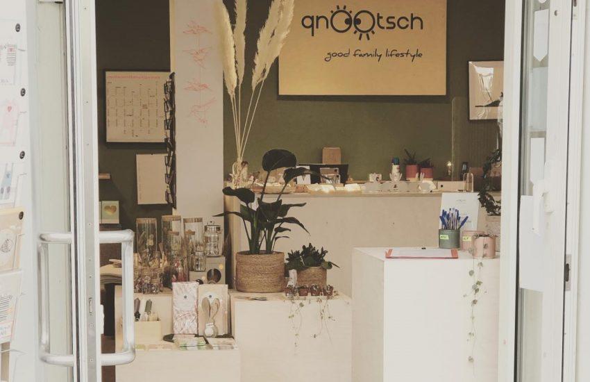 qnOOtsch | Düsseldorfer Concept Stores - Home & Living | Topliste | Mr. Düsseldorf | Foto: qnOOtsch