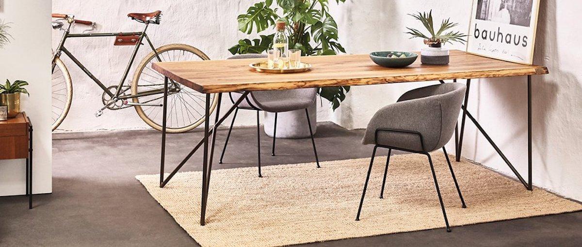 Düsseldorfer Concept Stores - Home & Living | Topliste | Mr. Düsseldorf | Foto: WUUD