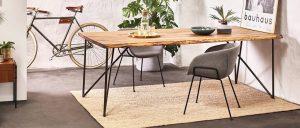 Düsseldorfer Concept Stores - Home & Living | Topliste | Mr. Düsseldorf