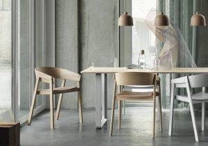 BåRWALDSON | Düsseldorfer Concept Stores - Home & Living | Topliste | Mr. Düsseldorf | Foto: BåRWALDSON