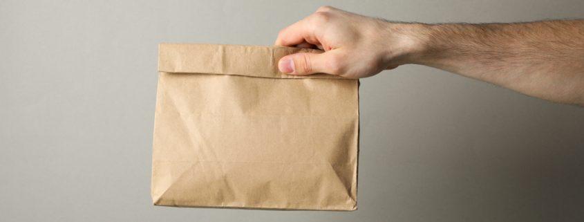 Delivery & Take away | Mr. Düsseldorf | Magazin | Neuigkeiten