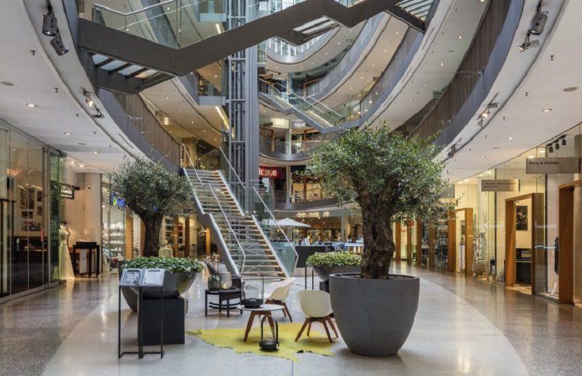 stilwerk | Düsseldorfer Concept Stores - Home & Living | Topliste | Mr. Düsseldorf | Foto: stilwerk