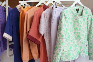 Butik | Die Top 15 der Fashion Stores in Düsseldorf | Topliste | Foto: Butik