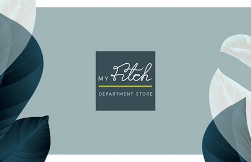 My Fitch | Die Top 15 der Fashion Stores in Düsseldorf | Topliste | Foto: My Fitch