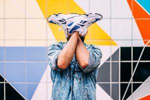 Afew | Die Top 15 der Fashion Stores in Düsseldorf | Topliste | Foto: Afew