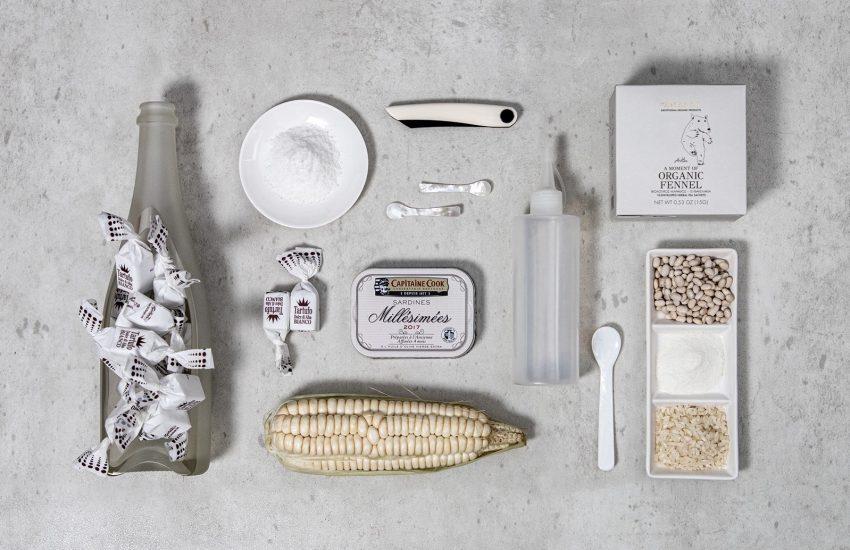 BOS FOOD | Die 12 besten Feinkosthändler in Düsseldorf | Mr. Düsseldorf | Foto: BOS FOOD
