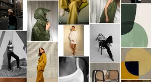 Beyond Studios   Die Top 15 der Fashion Stores in Düsseldorf   Topliste   Foto: Beyond Studios