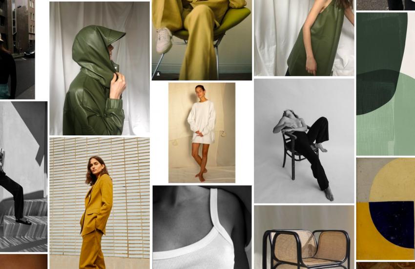 Beyond Studios | Die Top 15 der Fashion Stores in Düsseldorf | Topliste | Foto: Beyond Studios