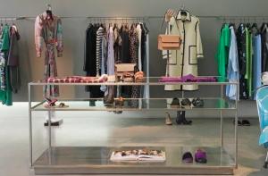 Identita Italiana | Die Top 15 der Fashion Stores in Düsseldorf | Topliste | Foto: Identita Italiana