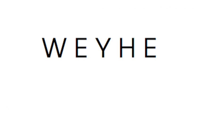Weyhe | Die Top 15 der Fashion Stores in Düsseldorf | Topliste | Foto: Weyhe