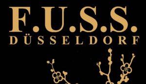Blumen F.U.S.S. | Top 10 Blumenläden in Düsseldorf | Topliste | Foto: Blumen F.U.S.S.
