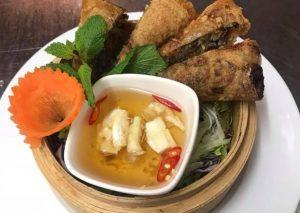 Mama Dang | die besten vietnamesischen Restaurants in Düsseldorf