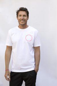 Düsseldorf Shirt | Neon Circle | Rene