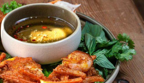 vivu | die 10 besten vietnamesischen restaurants