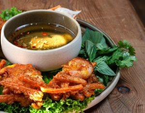 die 10 besten vietnamesischen Restaurants in Düsseldorf | Vivu