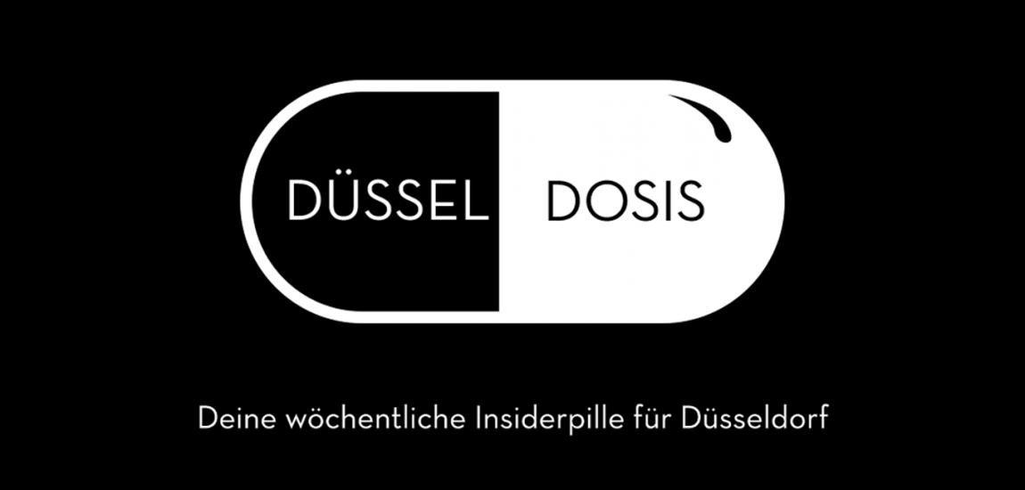 Düsseldosis