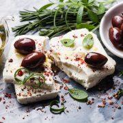 Die 21 besten griechischen Restaurants in Düsseldorf | Topliste | Mr. Düsseldorf