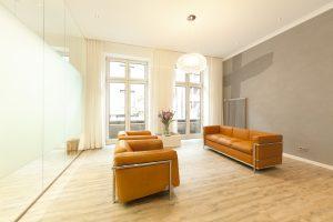 Die Pluszahnärzte   Am Kö-Center   Mr. Düsseldorf   Lieblingsladen