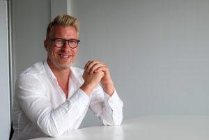 Daniel Philipp Personal Training & Physiotherapie | Daniel Philipp | Interview | Magazin | Mr. Düsseldorf