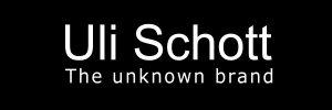 Uli Schott Herrenbekleidung | Mr. Düsseldorf | Magazin