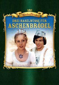 Drei Haselnüsse für Aschenbrödelsseldorf
