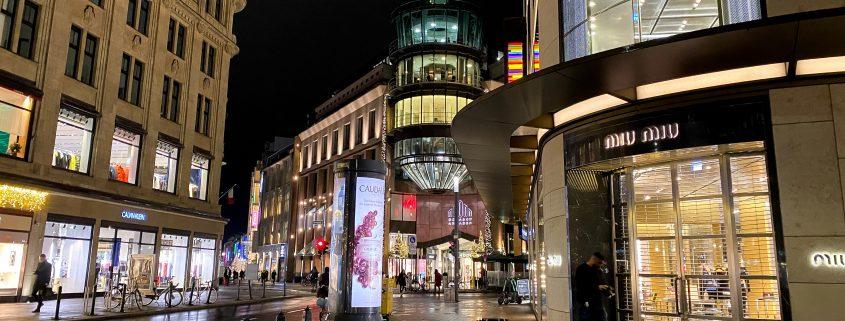 Last Minute Weihnachtsshopping | Mr. Düsseldorf