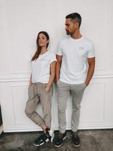 Bützchen & Konfetti Shirt