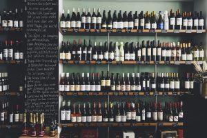 Vino Tinto and Friends ITop 10 Weinläden in Düsseldorf (und Umgebung)