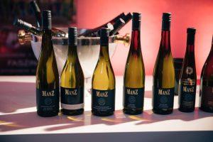 Silkes Weinkeller I Top 10 Weinläden in Düsseldorf (und Umgebung)