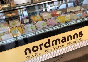 Nordmanns I Mr. Düsseldorf I Tannenstraße