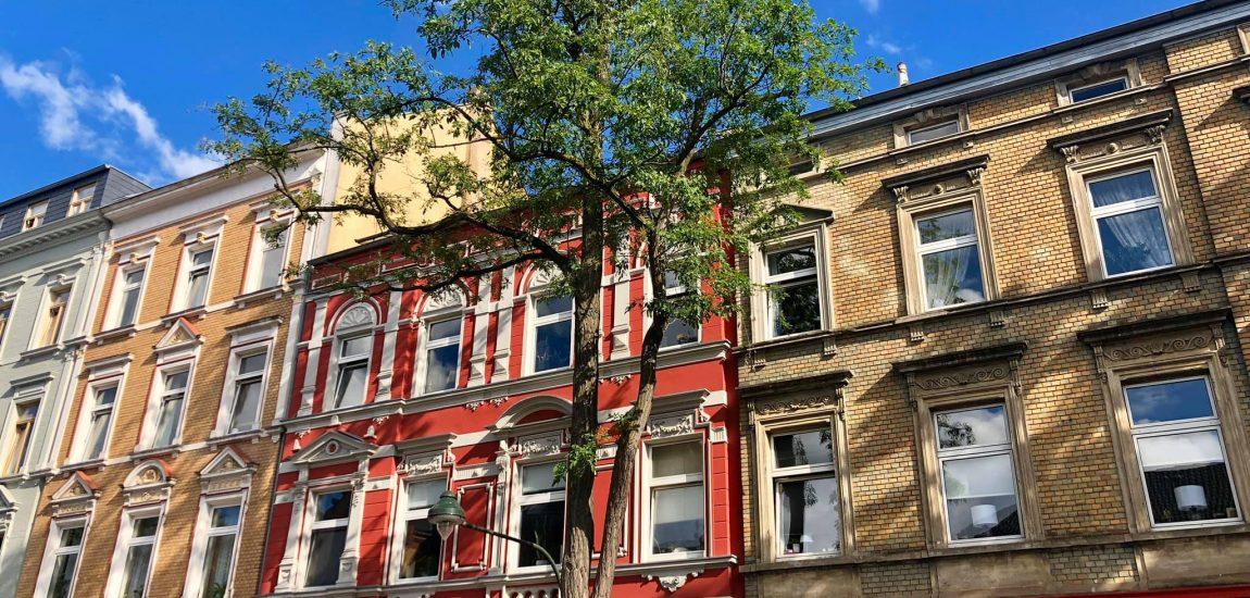 Tannenstraße Düsseldorf I Mr. Düsseldorf I Topliste | Foto von: Tannenstraße_duesseldorf
