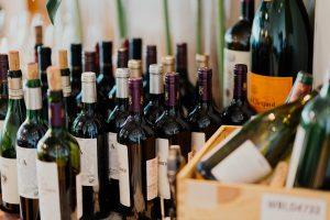 Bilker Weinhaus I Top 10 Weinläden in Düsseldorf (und Umgebung)