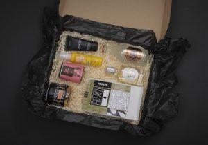 THE BOX Nr. 1 | Mr. Düsseldorf