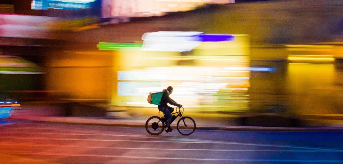 Food Delivery | Mr. Düsseldorf | Magazin | Same Day Delivery Services & Online Supermärkte in Düsseldorf