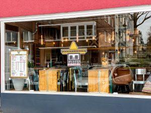 Pablo's   Düsseldorf Flingern: Hotspots auf der Ackerstraße (Teil 1)  Mr. Düsseldorf  Topliste  Foto: Alexandra Simankova