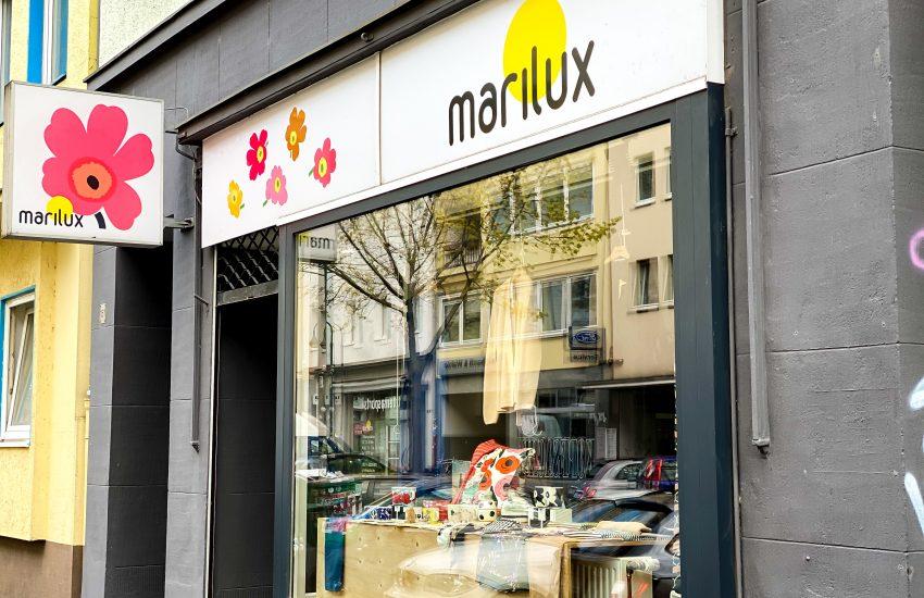 marilux | Düsseldorf Flingern: Hotspots auf der Ackerstraße (Teil 1) |Mr. Düsseldorf |Topliste |Foto: Alexandra Simankova