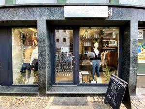 wunderwerk   Düsseldorf Flingern: Hotspots auf der Ackerstraße (Teil 1)  Mr. Düsseldorf  Topliste  Foto: Alexandra Simankova
