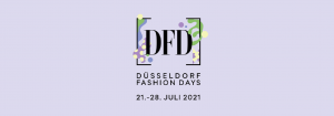 Düsseldorf Fashion Days | Mr. Düsseldorf |Düsseldates |Foto: Düsseldorf Fashion Days