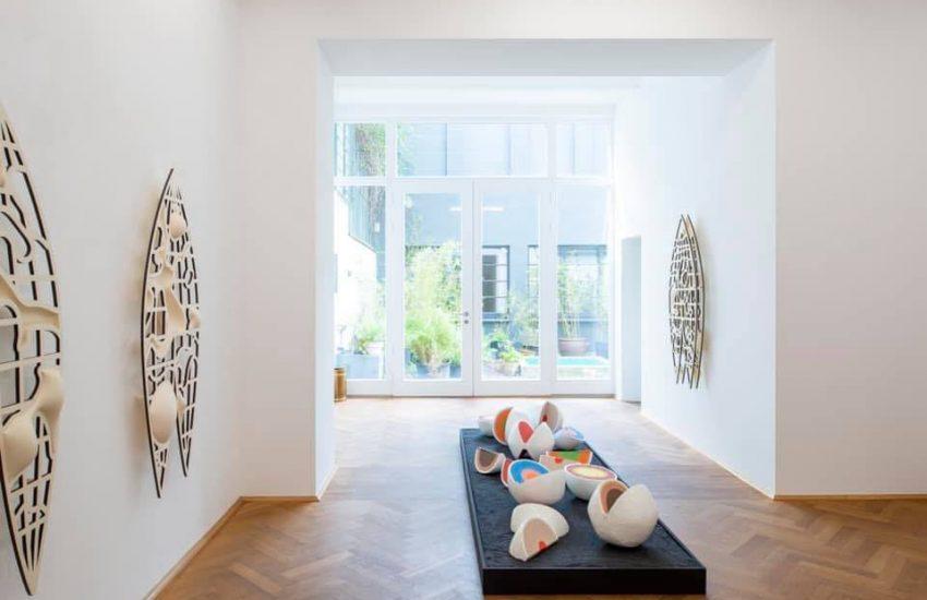 Kunst & Denker | Mr. Düsseldorf |Düsseldates |Foto: Kunst & Denker