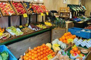 Obst und Gemüse Kleynen | Die Top 15 Spots in Gerresheim | Magazin | Mr. Düsseldorf | Foto: Obst und Gemüse Kleynen