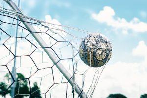 Fußball Public Viewing | Mr. Düsseldorf |Düsseldates