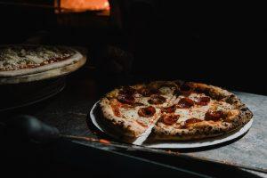 Casa Luigi |Die besten Pizzerien in Düsseldorf |Mr. Düsseldorf |Foto: Unsplash