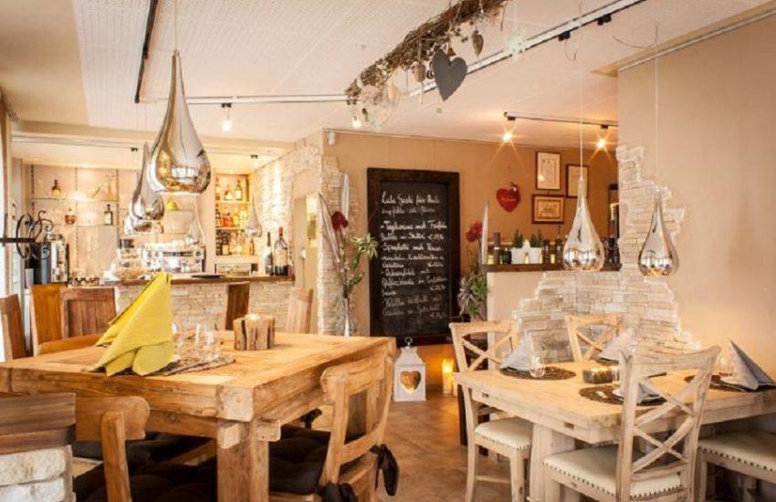 L'arte in Cucina | Die Top 15 Spots in Gerresheim | Magazin | Mr. Düsseldorf | Foto: L'arte in Cucina