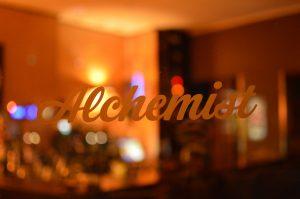 Alchemist Bistro & Bar | Die Top 15 Spots in Friedrichstadt | Magazin | Mr. Düsseldorf | Foto: Alchemist Bistro & Bar
