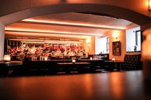 Boothby's Bar | Die Top 15 Spots in Friedrichstadt | Magazin | Mr. Düsseldorf | Foto: Boothby's Bar