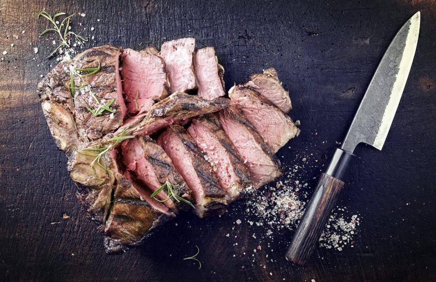 Don Carne | Die Top 15 Spots in Friedrichstadt | Magazin | Mr. Düsseldorf | Foto: Don Carne