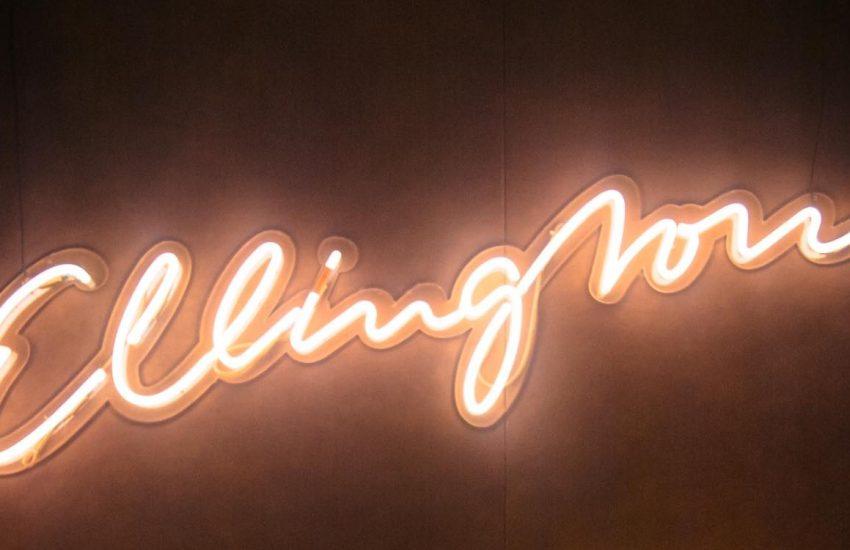 Bar Ellington | Die Top 15 Spots in Friedrichstadt | Magazin | Mr. Düsseldorf | Foto: Bar Ellington