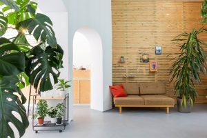 manko café + workspace   Die Top 15 Spots in Friedrichstadt   Magazin   Mr. Düsseldorf   Foto: Annika Bethan