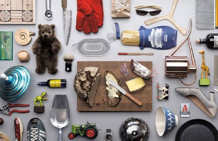 Manufactum | Düsseldorfer Concept Stores - Home & Living | Topliste | Mr. Düsseldorf | Foto: Manufactum