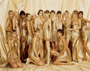 Golden Girls @ Kunstpalast | Mr. Düsseldorf |Düsseldates |Foto: Kunstpalast / Doug Ordway
